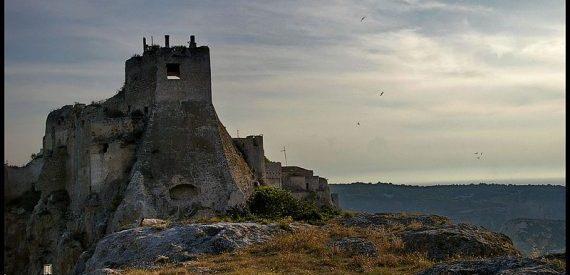 castello-badiali-tremiti