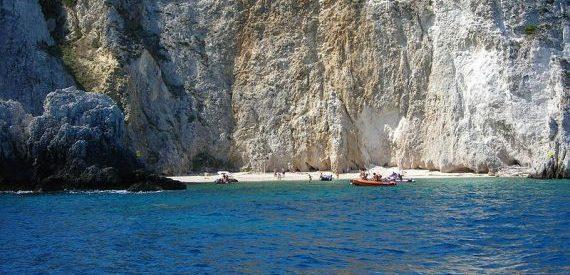 leggenda-diomede-isole-tremiti
