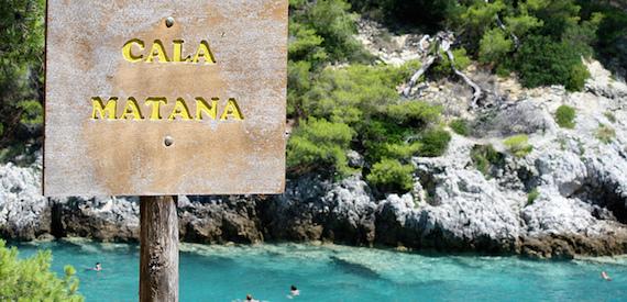 isole Tremiti Lucio Dalla