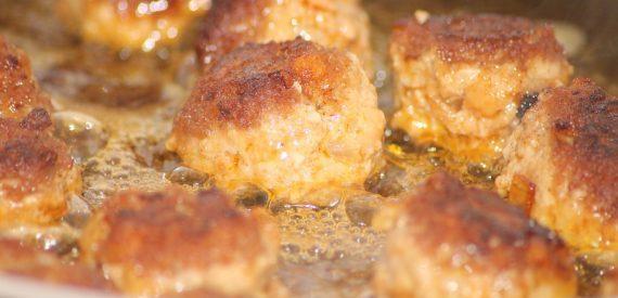 ricetta-scescille